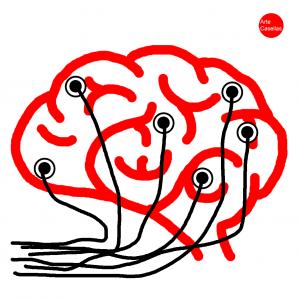 Neurodiseño.-Arte-Casellas.-Tipos-de-diseño.-Definición.-Caracteristicas-ejemplos-6