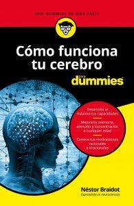 Neurodiseño.-Arte-Casellas.-Tipos-de-diseño.-Definición.-Caracteristicas-ejemplos.-Como-funciona-tu-cerebro-para-dummies
