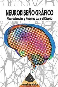 Neurodiseño.-Arte-Casellas.-Tipos-de-diseño.-Definición.-Caracteristicas-ejemplos.-Neurodiseño-grafico
