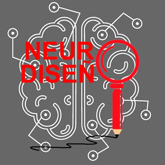 Neurodiseño.-Arte-Casellas.-Tipos-de-diseño.-Definición.-Caracteristicas-ejemplos