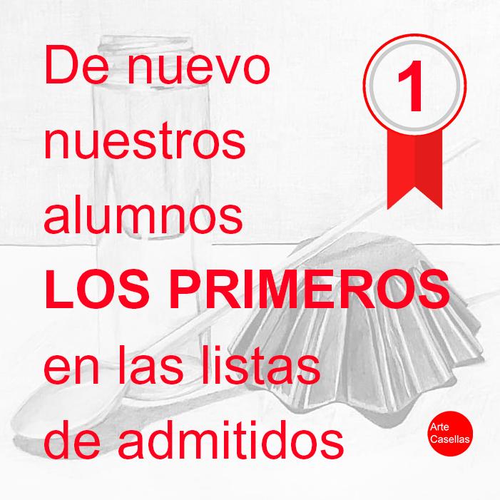 Arte-Casellas.-Preparación-prueba-específica.-Clases-online-videoconferencia.-EASDA-Alicante-4