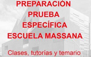 Arte-Casellas.-Preparacion-prueba-específica-Massana.-Tutorias-clases-temario